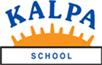 KALPA SCHOOL